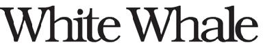 مركز صيانة وايت ويل مصر